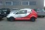 autoboss_fiesta_motorcraft1