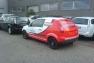 autoboss_fiesta_motorcraft2