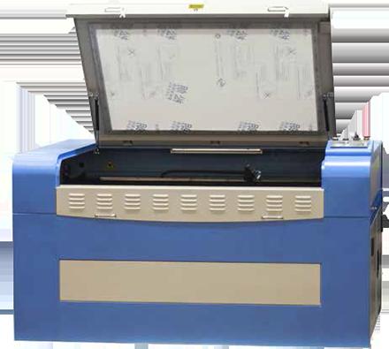 Laser L90120