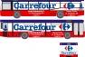 Carrefour_Neoplan_projekt