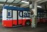 Carrefour_Neoplan_realizacja2