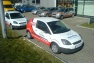 autoboss_fiesta_motorcraft3